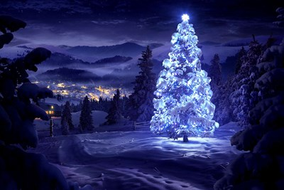 christmas-tree-wallpaper-eigelffs.jpg